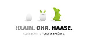 Kita_Klainohrhaase_Logo